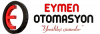 Eymen Automation