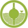 Tecfluid_Level-Measurement