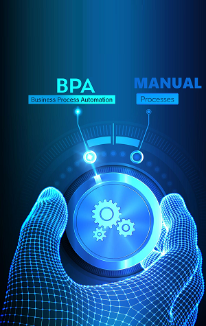 business-process-automation-b