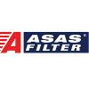 Asaş Filter