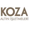 Koza Gold